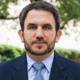 """""""Digital Imaging and the Dead Sea Scrolls,"""" by Dr. Jonathan Kaplan, UT Austin 