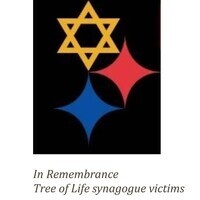 Healing Circles in Remembrance of Tree of Life Synagogue Victims
