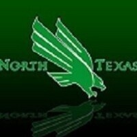 University of North Texas at Northwest