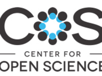 Reproducible Research @ Cornell: OSF Workshop