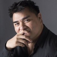Writers LIVE: Jose Antonio Vargas, Dear America: Notes of an Undocumented Citizen
