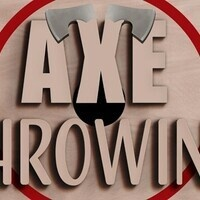 Axe Throwing