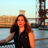 Q&A with Cleveland.com's Laura DeMarco