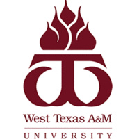 West Texas A&M University at Northwest
