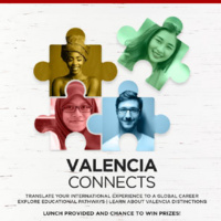Valencia Connects