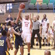 Wallace State Men's Basketball vs. North American University