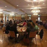 Kenyon Listens:  A Community Dialogue on Safety