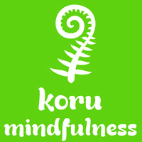 Koru Mindfulness - for students only