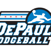 DePaul Dodgeball Alumni Night