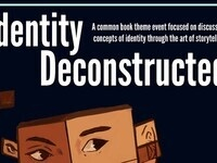 Identity Deconstructed