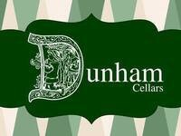 Ugly Christmas Sweaters & Wine @ Dunham Cellars