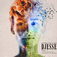 Jacob Collier at MIT: Djesse Volume 1 Album Release Celebration!