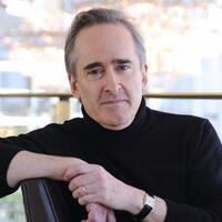 Symphony Orchestra with guest conductor James Conlon