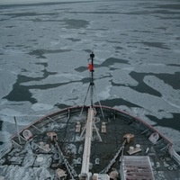 The New Arctic: Navigating the Realities, Possibilities, and Problems