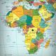 Africa Hub Round Table