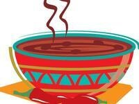 Chili Cook-off and Dessert Bake-off