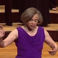 Lunchtime concert in honor of Pamela Wood