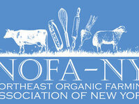 NOFA-NY 2019 Winter Conference