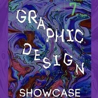 Graphic Design Showcase