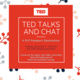 Ted Talks and Chat: A PLP Passport Destination