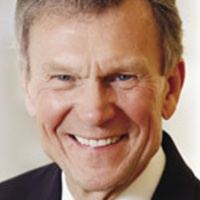 Senator Daschle on Youth and Public Service in a Global Era