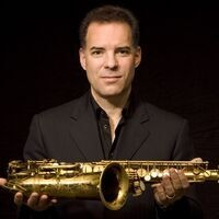 New School Jazz Faculty Concert, featuring JIM SNIDERO