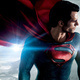 Friday Night Flicks: Man of Steel