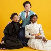 Conservatory Presents Chekhov's 'The Three Sisters'