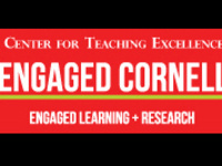 An Introduction to Community Engaged Learning: Creating Service-Centered Experiences