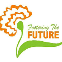 Fostering the Future Blanket Drive