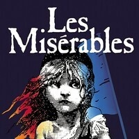 Gate Night Trip: Broadway Touring Show Les Miserables