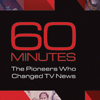 Exhibit: The Pioneers Who Changed TV News
