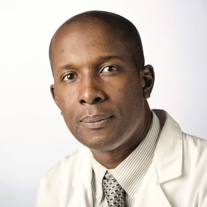Black Man in a White Coat, A Doctor's Reflections on Race and Medicine
