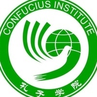 Confucius Institute Chinese Language and Culture Course Info Session
