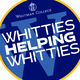 Whitties Helping Whitties | Bellevue