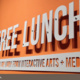Free Lunch – Senior Work from Interactive Arts and Media