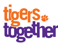 Tigers Together to Stop Suicide (Breakfast included!)