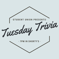 Tuesday Trivia: Wake Forest Edition