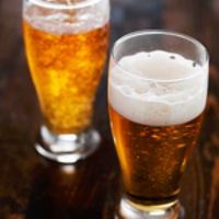 Thirsty Thursdays at the Opera: Arias and Ales