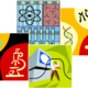 A Golden Age for Proteomics Research: Probing Molecular Biology for Knowledge Discovery