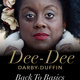 Back to Basics with Dee-Dee Darby-Duffin