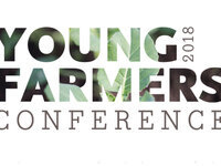 2018 Young Farmers Conference Livestream