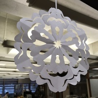De-stress by crafting, coloring and origami at IC Library