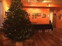 Holiday Barrel Weekend @ SYZYGY Wines