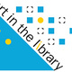 Art in the Library: Fall 2013