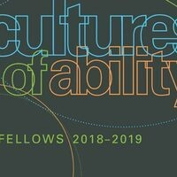 CSSH Faculty Works-in-Progress Colloquium Series