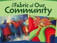 Providence Gallery: The Fabric of Our Community
