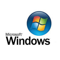 Introduction to Computer and Windows