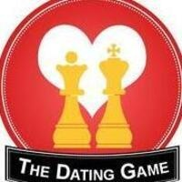 The Dating Game Show