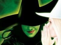 Ticket Sales for Broadway in Boston Presents: WICKED